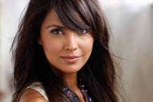 Designing is my new baby, says Lara Dutta