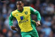 Norwich fined for scuffle in game against Cardiff