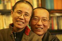China's jailed Nobel laureate Liu Xiaobo seeks retrial