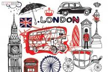 .london: British capital gets its own top-level domain