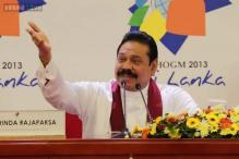 SL not allowing us in Colombo during CHOGM: Jaffna Tamils