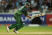 Malik rubbishes disciplinary issue for his return