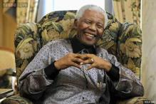 Nelson Mandela's biopic to be screened for Barack Obama at White House