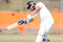 Ranji Trophy: Karnataka look for winning start against Jharkhand