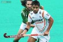 Indian men lose 4-5 to Pakistan in Asian Champions Trophy
