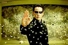 No 'Matrix' sequel in the pipeline: Keanu Reeves
