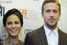 Ryan Gosling, Eva Mendes headed for breakup
