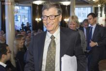 Microsoft's Bill Gates highlights tough requirements for new CEO