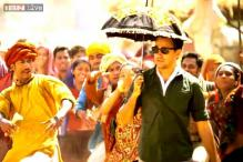 Gori Tere Pyaar Mein: Is Gujarat the new Bombay in Bollywood?