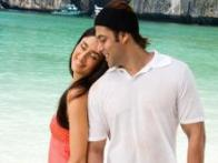 'Yaadein' to 'Gori Tere Pyaar Mein': The worst films of Kareena Kapoor