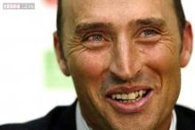 Nasser Hussain fears for 'bullied' England