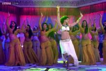 Rajjo: Will Kangana's film stand tall against Deepika's 'Ram Leela'?