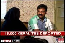 Thousands return to Kerala as Saudi's Nitaqat law leaves them jobless