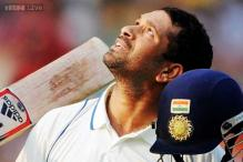 No telecast of Sachin match on DD, Prasar Bharati asks amendments in rules