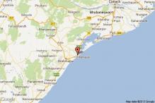 Odisha: Solar lanterns for Ganjam weavers still living in darkness