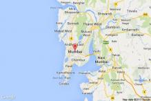 Over 800 shanties destroyed in fire in south Mumbai, 1 dead