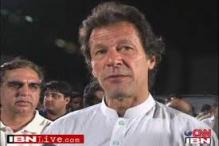 Pakistan: Imran threatens NATO blockade in Khyber Pakhtunkhwa province