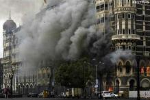 Pakistani mole in Indian agencies helped 26/11 attackers
