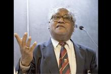 Politicians are 'idiots', says Bharat Ratna awardee CNR Rao