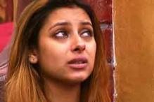 Bigg Boss 7: Will Pratyusha Banerjee fall into Ajaz Khan's trap?