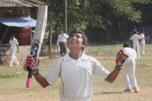 Prithvi Shaw: Ten things to know about the prodigious talent