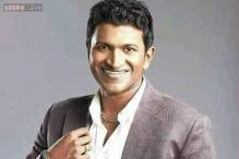 Puneet Rajkumar and 'Ninnindale' team stuck in Bangkok?