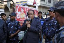 Nepal: Prachanda suffers massive defeat in polls