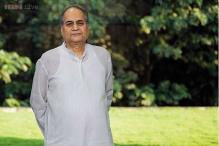 I am no saint, says Bajaj Auto Chairman Rahul Bajaj