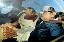 Aarushi-Hemraj killers Rajesh, Nupur likely to be sentenced today