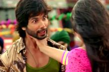 'R..Rajkumar' new stills: Will the film be able to revive Shahid Kapoor's career?