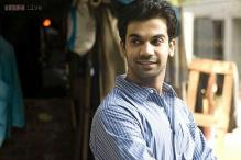Rajkummar excited to work with 'Ragini MMS' director, again