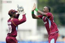 West Indies eye the Aussie way to challenge India in ODIs