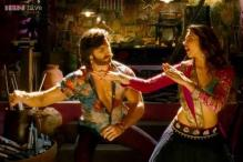 Ram Leela: Deepika's fourth film to enter the Rs 100 cr club in 2013