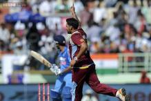 3rd ODI: Game on as India and West Indies meet in series decider
