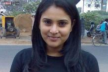 Ramya to stay in Mandya