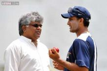 Arjuna Ranatunga fears for bowlers under new ODI rules