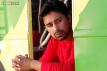 Rannvijay Singh wants a boxer's body for his next