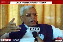 Why Bharat Ratna to Sachin, he didn't play cricket for free: JDU