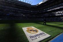 Name change for Santiago Bernabeu Stadium?