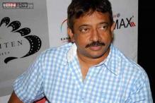 RGV: Comparisons between 'Satya', 'Satya 2' are inevitable