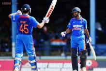 Ticket sales for 1st India-West Indies ODI begins