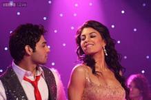 Ruslaan Mumtaz: I chose 'Romeo Idiot Jathani Juliet' for its script