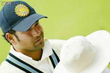 Tendulkar an epitome of dedication and discipline: Pandove