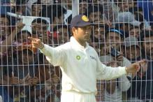 Shy Sachin Tendulkar wouldn't have enjoyed captaincy: Bedi