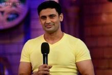 Bigg Boss 7: Sangram a do-gooder, says girlfriend Payal