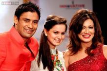 Bigg Boss 7: Hope the audience understands Sangram, says Payal Rohatgi