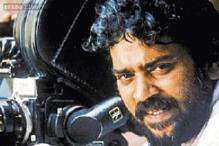 Santosh Sivan broke grammar of capturing shots in 'Ceylon': TS Suresh