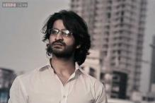 Satya 2: Will it show the Mumbai underworld in a new light?