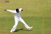 Shillingford, Samuels reported for suspect bowling actions