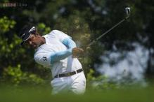 Chowrasia misses by a whisker, Siddikur clinches Indian Open golf